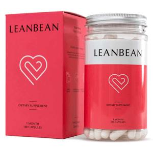 LeanBean PeaceBuildingPortal Review