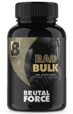 RadBulk Testolone Rad 140 Review