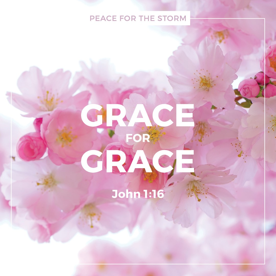 Image result for grace for grace