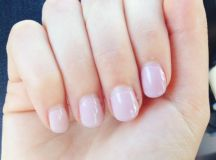 What Your Nails Say About Your Health   Peaceful Dumpling