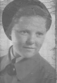 Hanna-Kroeger-at-16-200