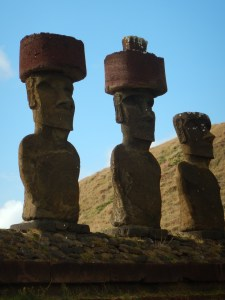 Easter Island for Blog - 3