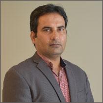 Asif Property Broker in Jvc Dubai