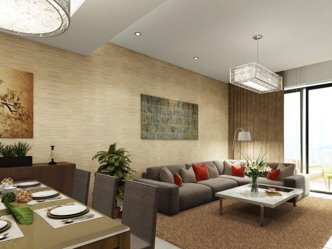 Laya Residence buy apartment for sale in dubai