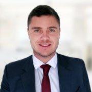 Philip Real Estate Broker in jvc dubai