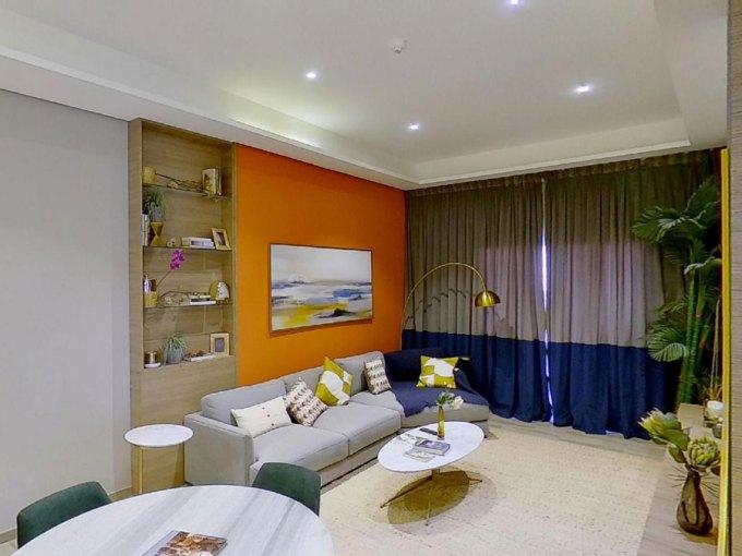 Laya Mansion apartment for sale in Dubai