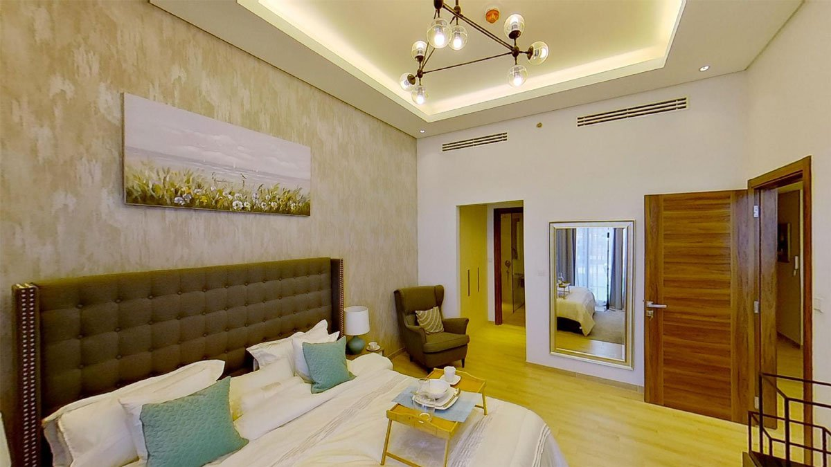 Park-Vista-JVC-One-Bedroom-Apartmen-24