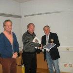 Treffen Murtal 20141204_2