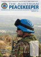 peacekeeper2012_2