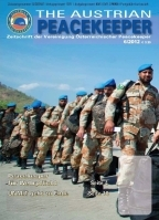 peacekeeper2012_6