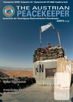 peacekeeper2013_4
