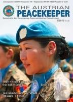 peacekeeper2013_6