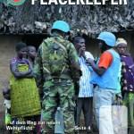 peacekeeper2014_1_Cover
