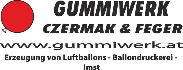 Logo Gummiwerk