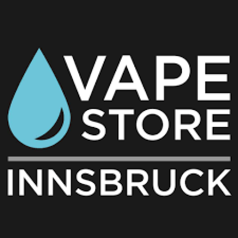 Vape Store