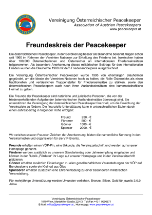 Freundeskreis Peacekeeper_Page_1