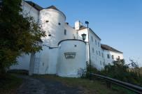 Ort: Schloss Leiben