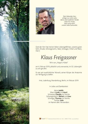 csm_5c59dc2f1d7cc_Freigassner-Klaus_f15835118a