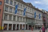 GrößenänderungPeaceKeeperMontage_Rathaus_Innsbruck