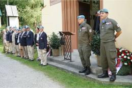 Größenänderungi-weihe-des-gedenkkreuz-d-uno-soldaten-amtummelplatz-innsbruck---11092020-17_50335171847_o