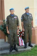 Größenänderungi-weihe-des-gedenkkreuz-d-uno-soldaten-amtummelplatz-innsbruck---11092020-46_50334324023_o