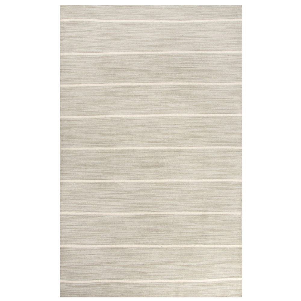 Gray And Ivory Rug Home Ideas