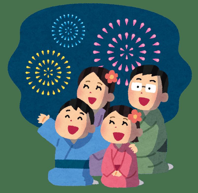 2019 広島みなと 夢 花火大会 ~花火ミュージアム~
