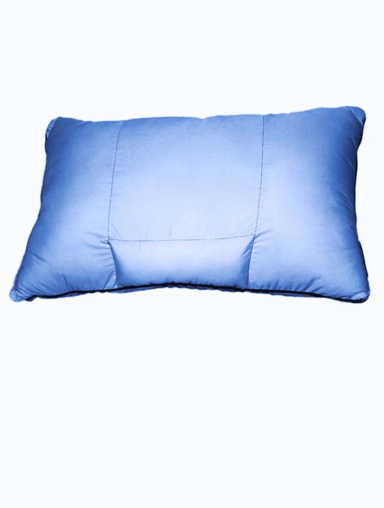 Peace Pillow Plus  contoured neck pillow therapeutic