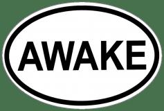 Anti-NWO Educational, Fundraising and Promotional