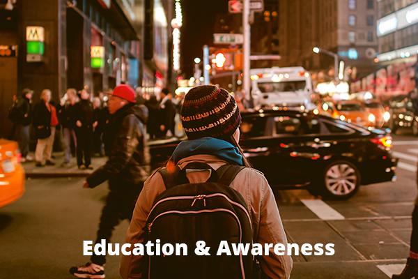 education_awareness