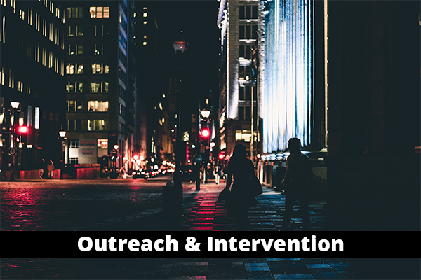 outreach_inter
