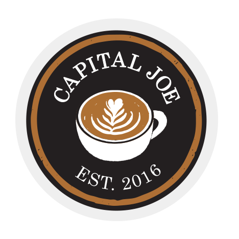 capital_joes_coffee