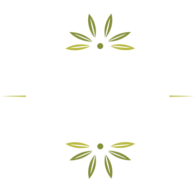 hellenic_kouzina