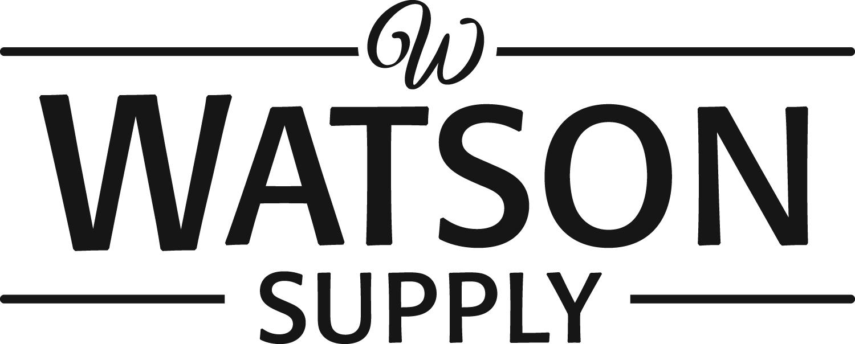 WATSON_logoFINAL