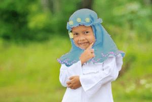 Fatima Malaysia