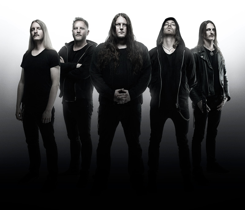 https://i0.wp.com/www.peaceville.com/katatonia/promo/images/Katatonia_promo1.jpg