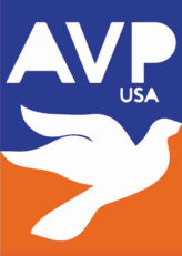 AVP_dove_small