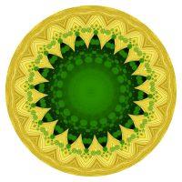 Interfaith_mandala-18169_1280