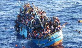 migrants321