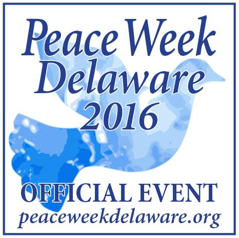 PeaceWeek2016_Official_Event_150
