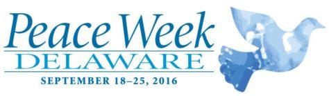 PeaceWeek_Logo2_7wide