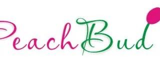 peachbud love toy