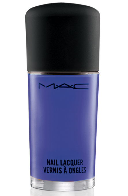 Chenman-NailLacquer-BreezyBlue-72