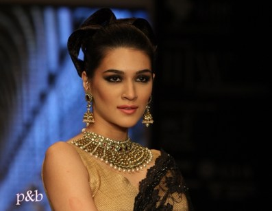 kayd-jewels-iijw-2012