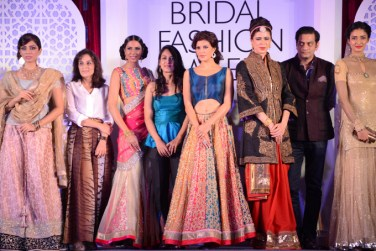 India-Bridal-FashionWeek-2013 (2)