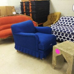 Urban Outfitters Chair Black Plastic Chairs Anthropologie Outlet Store Final Cut