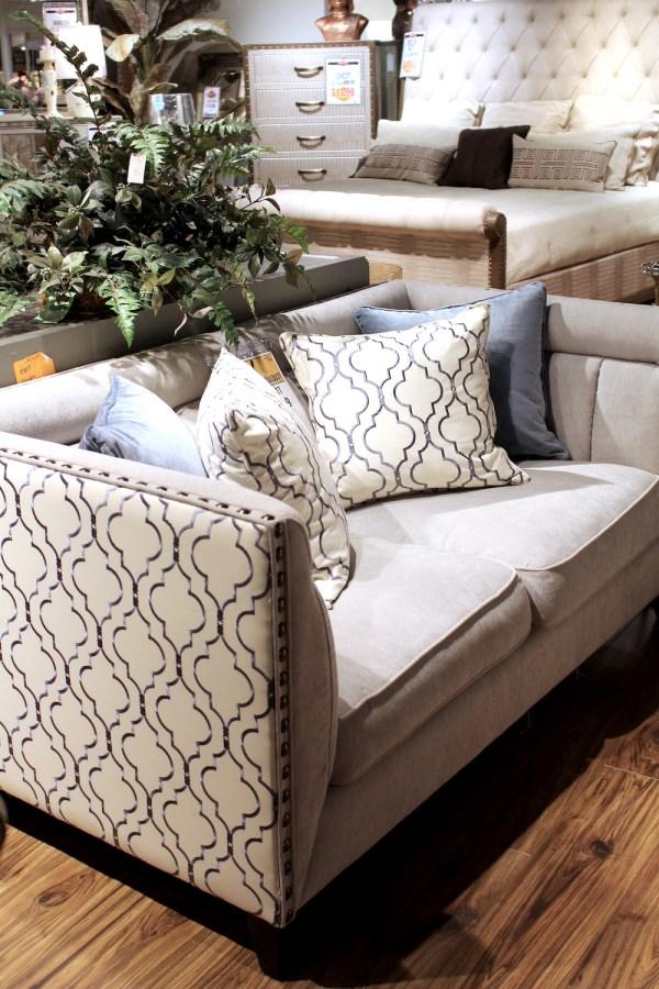 Underpriced Furniture Atlanta Year Of Clean Water