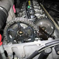 Nissan Frontier Timing Chain Diagram 1979 Porsche 924 Wiring 2008 Fuse Get Free Image