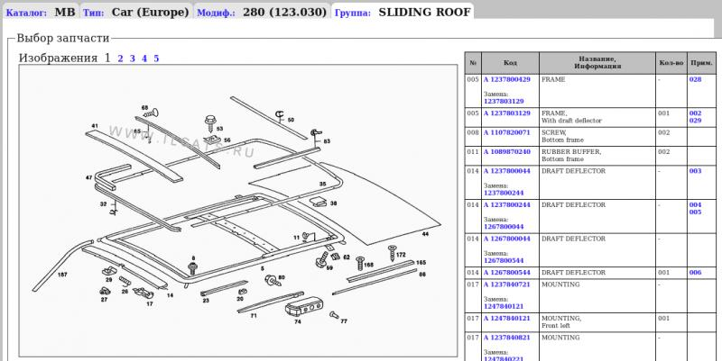 Volvo S80 Parts Diagram Body. Volvo. Auto Wiring Diagram