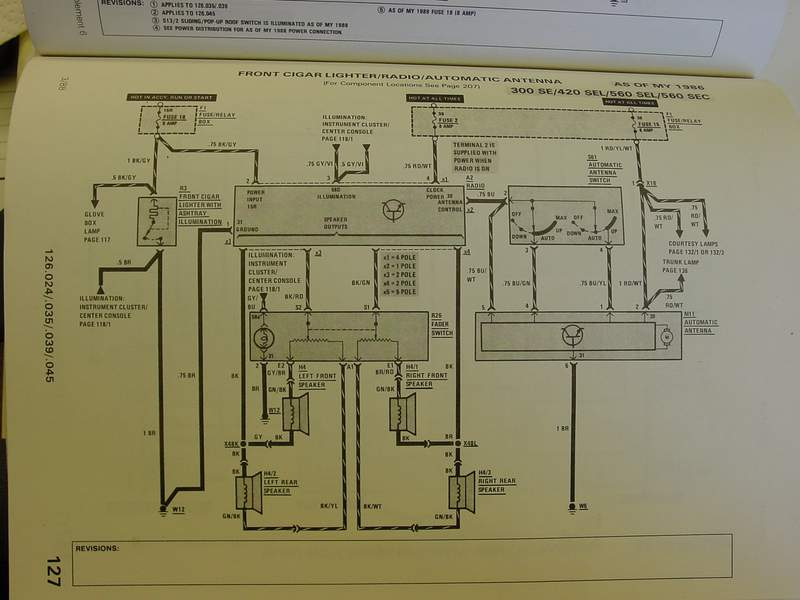 Feed Pictures Stereo Wiring Harness Diagram Electrical Resource